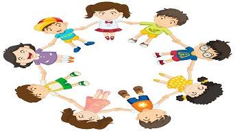 Educação Inclusiva na Alfabetização e Letramento