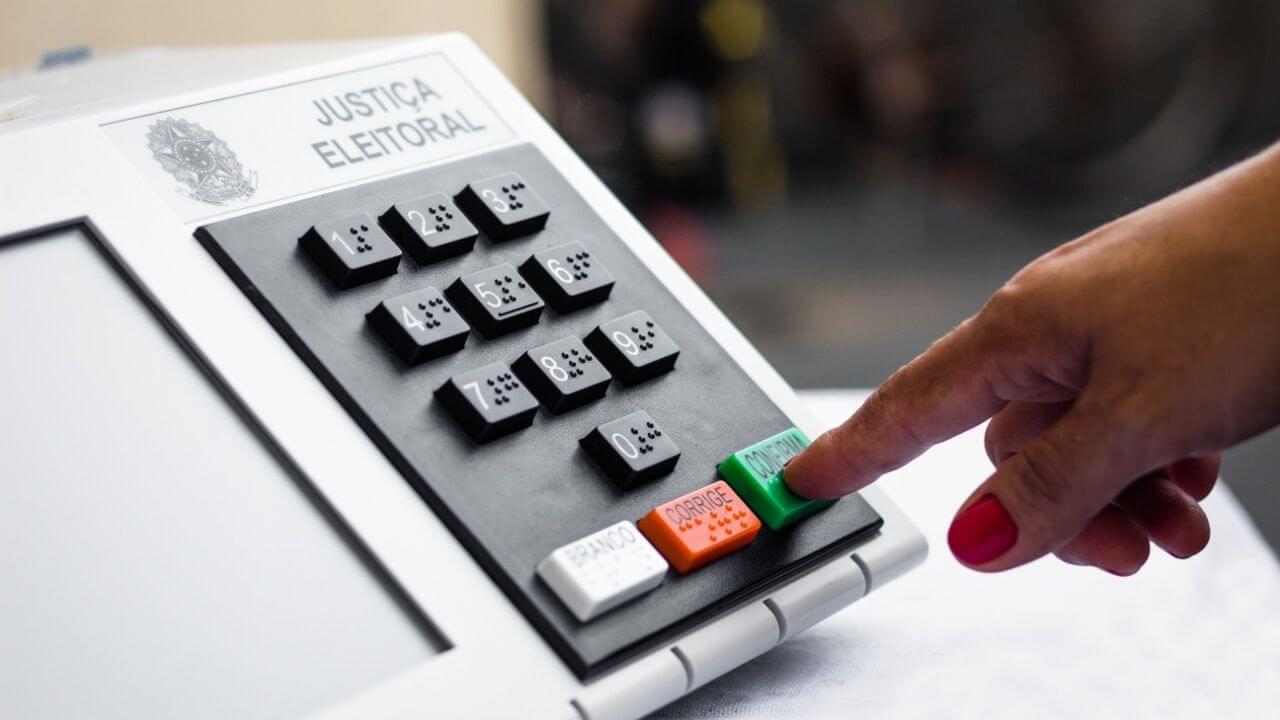 Garantias Constitucionais e Direito Eleitoral
