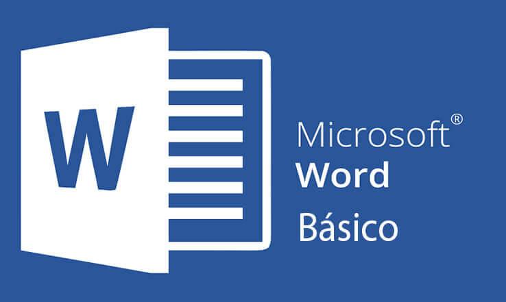 Word Básico
