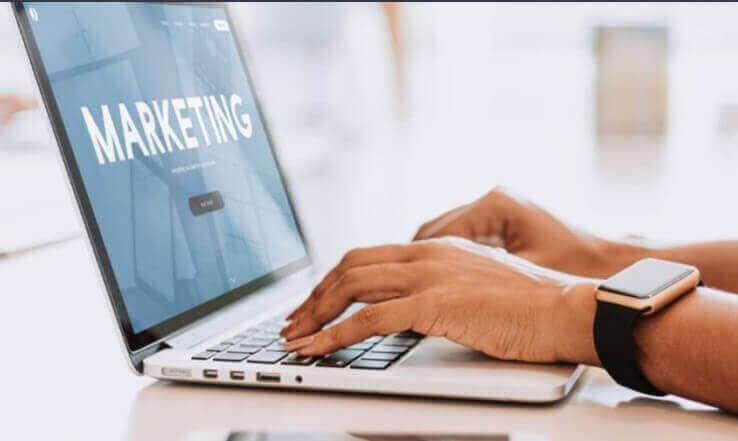 Gestão em Marketing Digital: Visão Geral