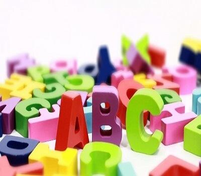 Alfabetização e Letramento Condições de Inclusão Social