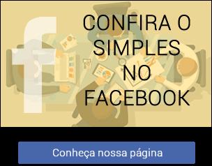 Simplesead no Facebook!